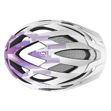ladies motorcycle helmet wheel traders u2013 scott watu contessa helmet