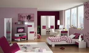 id d o chambre ado fille chambre ado fille et gris idées décoration intérieure
