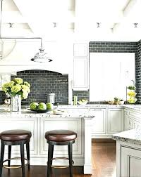 carrelage mural de cuisine leroy merlin cuisine carrelage metro noir cuisine mee aluminium cuisine cuisine