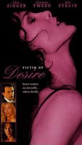 Víctima del deseo (1995)