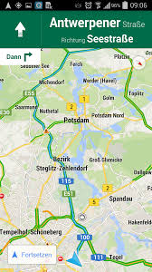 Google De Maps Google Maps Das Beste Kartenwerk Der Welt Für Android Ios Und Im