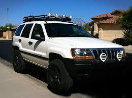 jeep safari rack wj jeep 2017 car reviews and photo gallery speed billassure com
