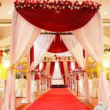 chuppah for sale online get cheap wedding canopy chuppah aliexpress alibaba