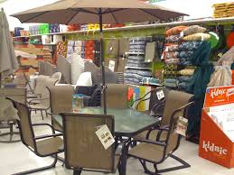 Kmart Patio Table Kmart Patio Table Umbrellas Home Outdoor Decoration