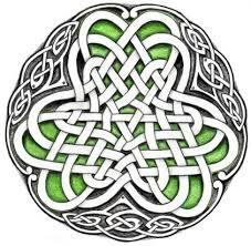 celtic knot circle pics from itattooz