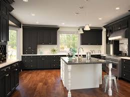 Kitchen Cabinet Quote by Kitchen Countertops Cabinets And Baths Sales And Installation In