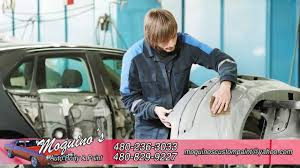 moquino u0027s auto body u0026 paint full service collision center