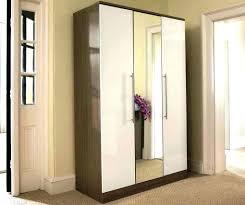 Closet Door Replacement Decoration Replacing Mirrored Closet Doors