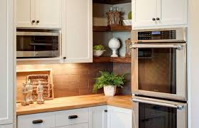open kitchen cabinet ideas open kitchen cabinet designs enchanting decor ffd wall my cabinets