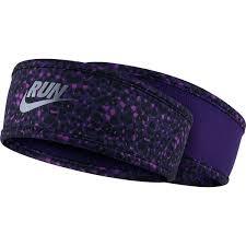 headband sport 305 best headbands images on headbands nike