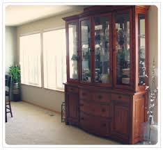 Black Dining Room Hutch by Dining Room Diningtable Show Graceful With Pendant Style Awesome