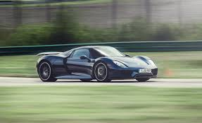 martini racing ferrari porsche 918 reviews porsche 918 price photos and specs car