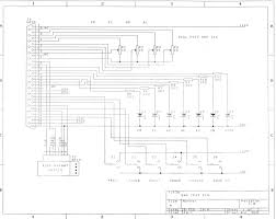 discovery 1 radio wiring diagram free wiring diagram