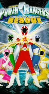 power rangers lightspeed rescue tv series 2000 u20132001 imdb