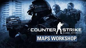 Maps Go Counter Strike Global Offensive Maps Workshop Adventure Gamespot
