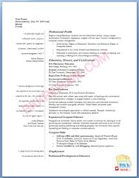 drafting resume examples best photos of elementary teacher resume elementary teacher elementary school teacher resume