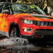 jeep compass 2017 trailhawk jeep compass all new for 2017 auto mojo radio