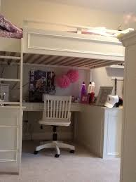 78 best daughters room ideas images on pinterest home bedroom