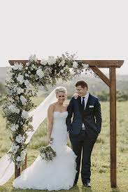 wedding arches on the 30 best floral wedding altars arches decorating ideas wedding