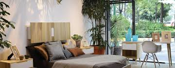 wohnideen minimalistischen mittelmeer wohnideen minimalistischen mittelmeer raum haus mit