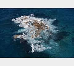 wedding cake island wedding cake island coogee aerial photos airview online