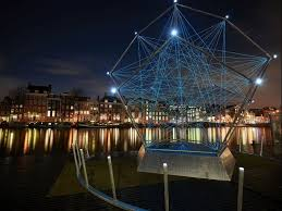 amsterdam light festival tickets amsterdam light festival 2017 2018 tickets routes details