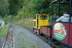Bad Nauheim Therme Historische Eisenbahn In Hessen Kulturreisen Bildungsreisen