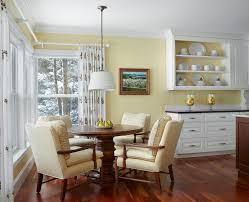 Yellow Kitchen Decorating Ideas Style Light Yellow Kitchen Inspirations Bright Yellow Kitchen