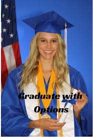 online for highschool graduates accredited online high school success academy
