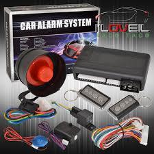 Security System Wiring Diagram Autopage Alarm Wiring Diagram Autopage Free Wiring Diagrams