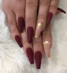 the 25 best red nails ideas on pinterest red nail varnish