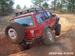 jeep patriot spare tire mount need a cheap way to mount a 31 offroad spare tire to the rear of