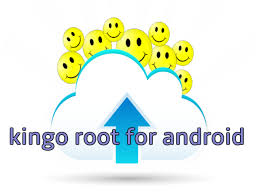 kingo root full version apk download kingo root apk download step by step root guide and root your any