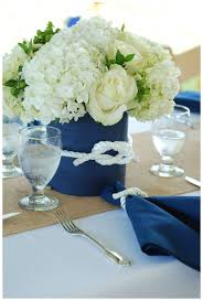 32 best nautical images on pinterest beach marriage and