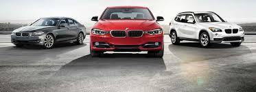 bmw car program bmw corporate fleet program athens bmw athens bmw