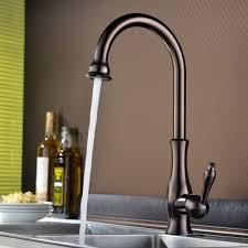 discount kitchen faucets kitchen faucet franke kitchen sinks industrial kitchen faucet for