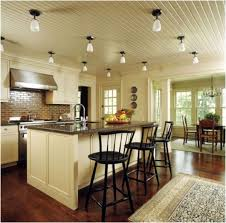 B And Q Kitchen Lights Kitchen Ideas Hanging Light Fixtures For Kitchen Also Lighting