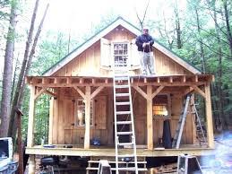 small log cabin designs best small cabins chronicmessenger com