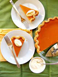 key food thanksgiving hours instacart u0027s thanksgiving guide thanksgiving ideas to save time