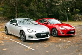 subaru sports car 5 best sports cars under 50 000 exotic car list