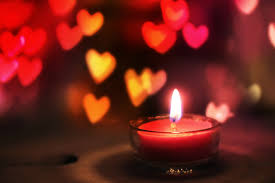 lights of sands stillbirth and neonatal charity