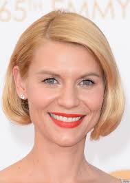 Claire Danes Meme - emmy 2013 beauty looks that dazzled disappointed photos huffpost