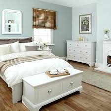 white furniture sets for bedrooms bedroom with white furniture glassnyc co