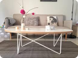 Petite Table De Jardin Ikea by Stickers Pour Table Basse Pas Cher U2013 Phaichi Com