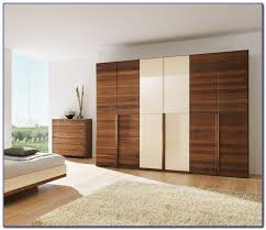 modern wardrobe designs for bedroom indian bedroom home design