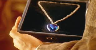 titanic blue necklace images 15 thoughts on the 15th anniversary of titanic vulture jpg