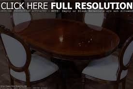 dining room tables with built in leaves dining tables drop leaf console table dining tables with leaves