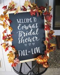 themed bridal shower decorations best 25 couples shower themes ideas on shower