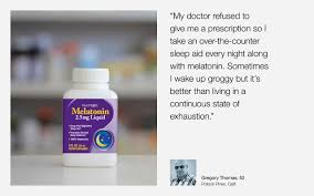 Pills To Make You Last Longer In Bed The Problem With Sleeping Pills Consumer Reports