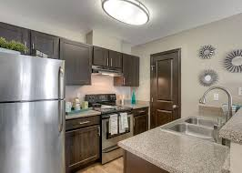 fairwood renton wa apartments for rent pebble cove apartments